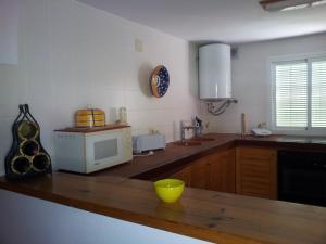 obrázek - Casa Monte y Mar