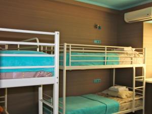 Hostel Dzhinn