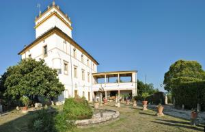 Nearby hotel : Villa Dell'Annunziata
