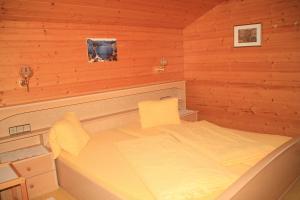 Haus Seiwald, Apartmanok  Niederau - big - 45