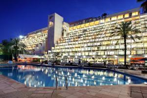 obrázek - Club Hotel Tiberia