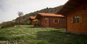 Paraiso Rural