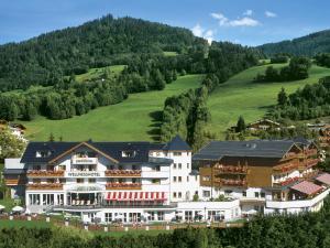 Hotel Zinnkr�gl