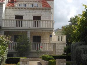 obrázek - Apartments D & P