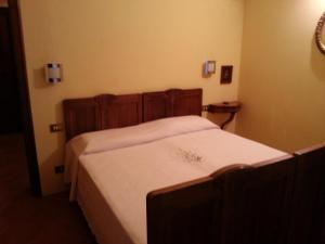 Gli Aceri B&B, Bed and Breakfasts  Arcola - big - 12