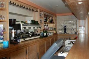 Hotel Restaurant Noblia