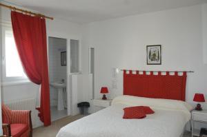 obrázek - Hotel Alsace Lorraine