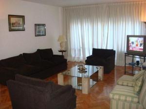 Recoleta Apartments, Apartmány  Buenos Aires - big - 41