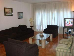 Recoleta Apartments, Apartmanok  Buenos Aires - big - 41