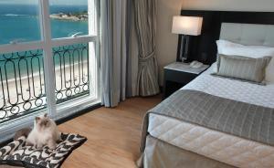 Miramar Hotel by Windsor (33 of 42)