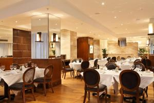 Miramar Hotel by Windsor (22 of 42)