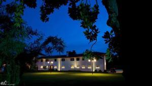 Relais Casa Orter, Venkovské domy  Risano - big - 53