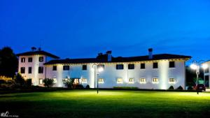 Relais Casa Orter, Country houses  Risano - big - 49