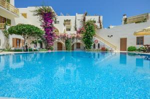 obrázek - Hotel Proteas