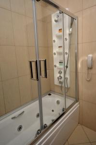 Rhiss Hotel Maltepe, Hotely  İstanbul - big - 26