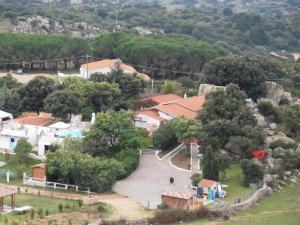 Casa Alianda