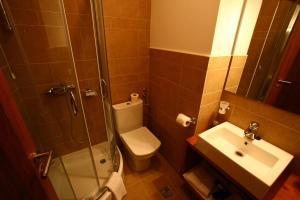 Garni Hotel Konak - фото 21