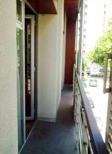 Apartamentos Las Arcadias II, Apartmanok  Palma de Mallorca - big - 10