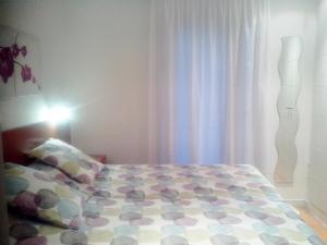 Apartamentos Las Arcadias II, Ferienwohnungen  Palma de Mallorca - big - 23