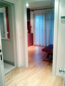 Apartamentos Las Arcadias II, Apartmanok  Palma de Mallorca - big - 24