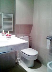 Apartamentos Las Arcadias II, Apartmanok  Palma de Mallorca - big - 25