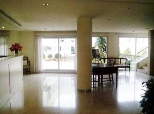 Apartamentos Las Arcadias II, Apartmanok  Palma de Mallorca - big - 26