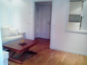 Apartamentos Las Arcadias II, Apartmanok  Palma de Mallorca - big - 19