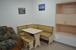 Гостиница Трактовая - фото 17