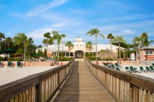 obrázek - Summer Bay Orlando by Exploria Resorts