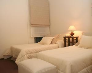 Hotel Ariosto2
