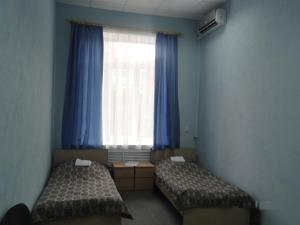 Hotel Galchonok, Hotel  Samara - big - 23