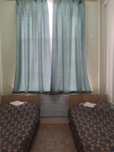 Hotel Galchonok, Hotel  Samara - big - 5
