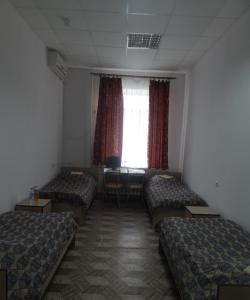 Hotel Galchonok, Hotel  Samara - big - 19