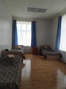 Hotel Galchonok, Hotel  Samara - big - 13