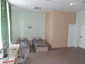 Hotel Galchonok, Hotel  Samara - big - 18