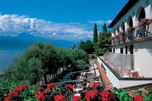 obrázek - Hotel Fraderiana