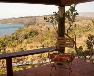 Emporio Lago Azul
