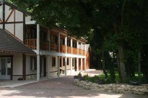 Chambres d'H�tes Sawan