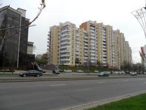 Апартаменты Валерия - фото 27