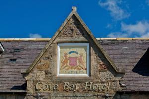 Cove Bay Hotel