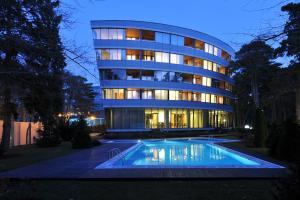 obrázek - Palanga Spa Luxury