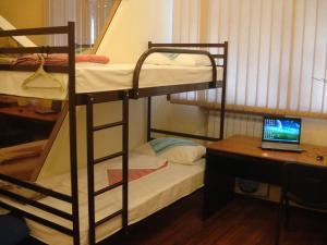 Hostel Voyage - фото 4