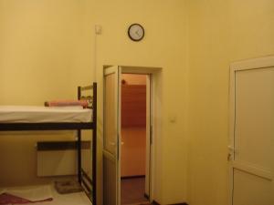 Hostel Voyage - фото 26