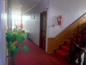 Chittavanh Hotel, Hotely  Muang Phônsavan - big - 2