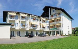 Hotel Sacher-Stoiber