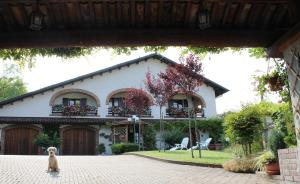 Nearby hotel : Bed And Breakfast Olimpia