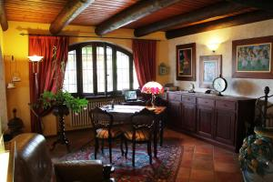 Bed And Breakfast Olimpia
