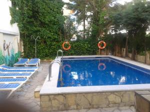 (Hotel Marbella)