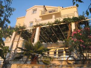 Villa Obad Guest House - фото 17