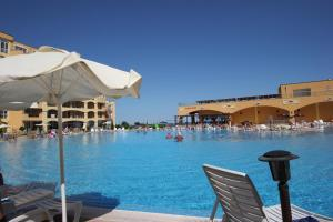 Midia Grand Resort - Menada Apartments